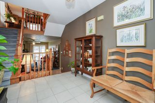 Photo 7: 9 1205 Lamb's Court in Burlington: House for sale : MLS®# H4046284