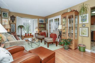 Photo 16: 9 1205 Lamb's Court in Burlington: House for sale : MLS®# H4046284