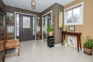 Photo 4: 9 1205 Lamb's Court in Burlington: House for sale : MLS®# H4046284