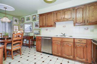 Photo 20: 9 1205 Lamb's Court in Burlington: House for sale : MLS®# H4046284