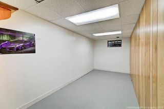 Photo 18: 6 Lausanne Cres in Toronto: Guildwood Freehold for sale (Toronto E08)  : MLS®# E4340572
