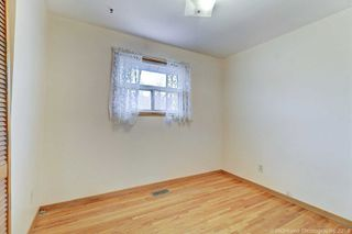 Photo 11: 6 Lausanne Cres in Toronto: Guildwood Freehold for sale (Toronto E08)  : MLS®# E4340572