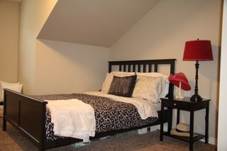 Photo 14: 6 36169 Lower Sumas Mtn Road in Abbotsford: Abbotsford East House for sale : MLS®# R2373548