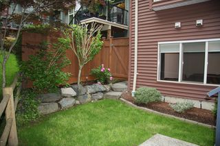 Photo 27: 6 36169 Lower Sumas Mtn Road in Abbotsford: Abbotsford East House for sale : MLS®# R2373548
