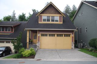 Photo 1: 6 36169 Lower Sumas Mtn Road in Abbotsford: Abbotsford East House for sale : MLS®# R2373548