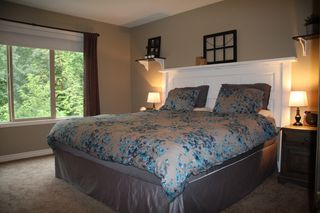 Photo 11: 6 36169 Lower Sumas Mtn Road in Abbotsford: Abbotsford East House for sale : MLS®# R2373548