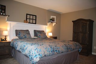 Photo 12: 6 36169 Lower Sumas Mtn Road in Abbotsford: Abbotsford East House for sale : MLS®# R2373548