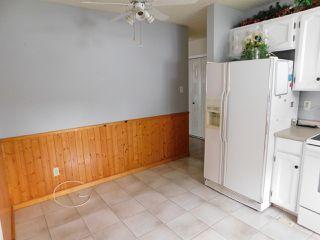 Photo 11: 5128 55 Street: Bon Accord House for sale : MLS®# E4168150