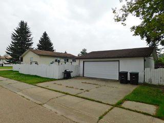 Photo 19: 5128 55 Street: Bon Accord House for sale : MLS®# E4168150