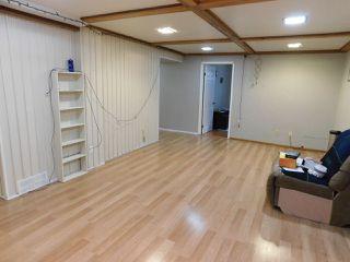 Photo 15: 5128 55 Street: Bon Accord House for sale : MLS®# E4168150