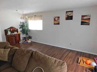 Photo 3: 5128 55 Street: Bon Accord House for sale : MLS®# E4168150