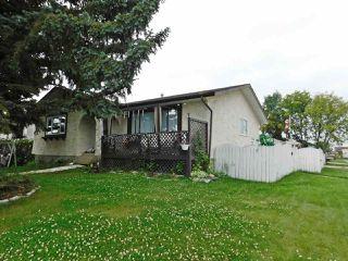 Photo 17: 5128 55 Street: Bon Accord House for sale : MLS®# E4168150