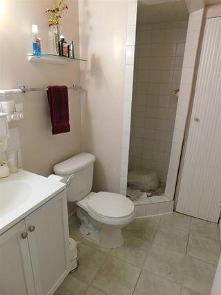 Photo 14: 5128 55 Street: Bon Accord House for sale : MLS®# E4168150