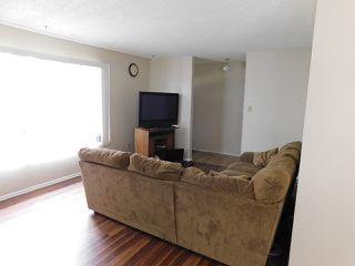 Photo 2: 5128 55 Street: Bon Accord House for sale : MLS®# E4168150