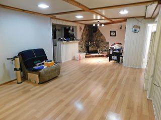 Photo 12: 5128 55 Street: Bon Accord House for sale : MLS®# E4168150
