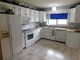 Photo 9: 5128 55 Street: Bon Accord House for sale : MLS®# E4168150