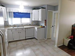 Photo 10: 5128 55 Street: Bon Accord House for sale : MLS®# E4168150