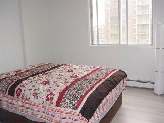 Photo 5: 902 9909 104 Street in Edmonton: Zone 12 Condo for sale : MLS®# E4169329