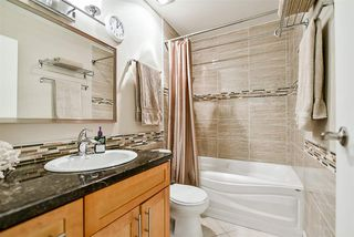 """Photo 16: 305 425 ASH Street in New Westminster: Uptown NW Condo for sale in """"Ashington Court"""" : MLS®# R2399141"""