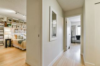 """Photo 14: 305 425 ASH Street in New Westminster: Uptown NW Condo for sale in """"Ashington Court"""" : MLS®# R2399141"""