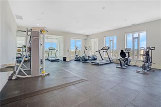 Photo 17: 2002 901 10 Avenue SW in Calgary: Beltline Apartment for sale : MLS®# C4264113