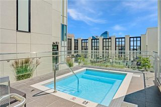 Photo 21: 2002 901 10 Avenue SW in Calgary: Beltline Apartment for sale : MLS®# C4264113