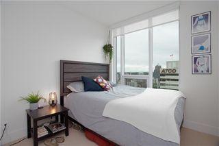 Photo 9: 2002 901 10 Avenue SW in Calgary: Beltline Apartment for sale : MLS®# C4264113