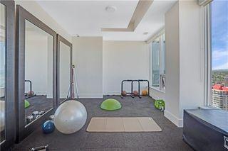 Photo 18: 2002 901 10 Avenue SW in Calgary: Beltline Apartment for sale : MLS®# C4264113