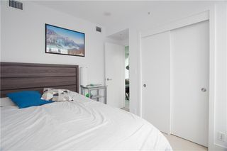 Photo 12: 2002 901 10 Avenue SW in Calgary: Beltline Apartment for sale : MLS®# C4264113