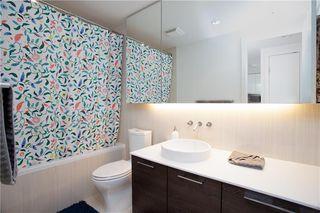 Photo 13: 2002 901 10 Avenue SW in Calgary: Beltline Apartment for sale : MLS®# C4264113