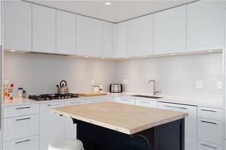 Photo 7: 2002 901 10 Avenue SW in Calgary: Beltline Apartment for sale : MLS®# C4264113