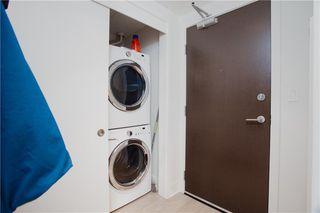 Photo 15: 2002 901 10 Avenue SW in Calgary: Beltline Apartment for sale : MLS®# C4264113