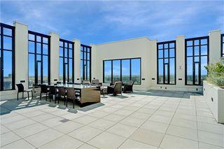 Photo 22: 2002 901 10 Avenue SW in Calgary: Beltline Apartment for sale : MLS®# C4264113