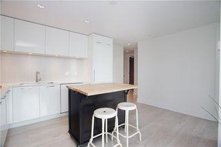 Photo 8: 2002 901 10 Avenue SW in Calgary: Beltline Apartment for sale : MLS®# C4264113