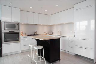 Photo 6: 2002 901 10 Avenue SW in Calgary: Beltline Apartment for sale : MLS®# C4264113