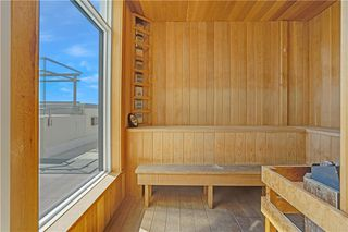 Photo 20: 2002 901 10 Avenue SW in Calgary: Beltline Apartment for sale : MLS®# C4264113