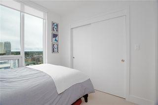 Photo 10: 2002 901 10 Avenue SW in Calgary: Beltline Apartment for sale : MLS®# C4264113