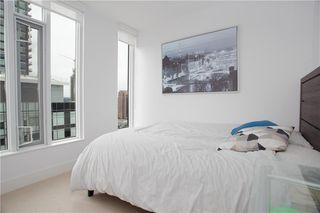 Photo 11: 2002 901 10 Avenue SW in Calgary: Beltline Apartment for sale : MLS®# C4264113