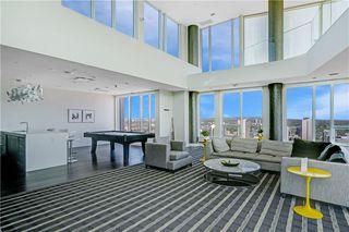Photo 19: 2002 901 10 Avenue SW in Calgary: Beltline Apartment for sale : MLS®# C4264113