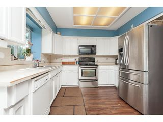 Photo 6: 10235 156A Street in Surrey: Guildford House for sale (North Surrey)  : MLS®# R2402630