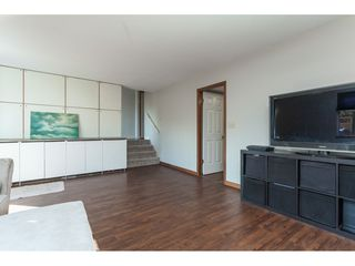 Photo 10: 10235 156A Street in Surrey: Guildford House for sale (North Surrey)  : MLS®# R2402630