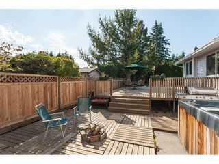 Photo 15: 10235 156A Street in Surrey: Guildford House for sale (North Surrey)  : MLS®# R2402630