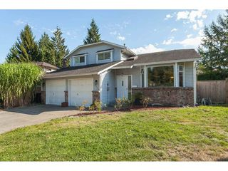Photo 1: 10235 156A Street in Surrey: Guildford House for sale (North Surrey)  : MLS®# R2402630