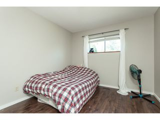 Photo 13: 10235 156A Street in Surrey: Guildford House for sale (North Surrey)  : MLS®# R2402630