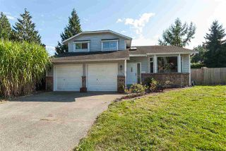 Photo 2: 10235 156A Street in Surrey: Guildford House for sale (North Surrey)  : MLS®# R2402630