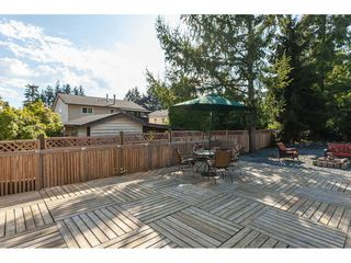 Photo 18: 10235 156A Street in Surrey: Guildford House for sale (North Surrey)  : MLS®# R2402630