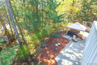 Photo 20: 4090 Saddleback Road in VICTORIA: Me Metchosin Single Family Detached for sale (Metchosin)  : MLS®# 416548