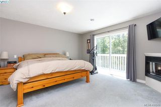 Photo 13: 4090 Saddleback Road in VICTORIA: Me Metchosin Single Family Detached for sale (Metchosin)  : MLS®# 416548