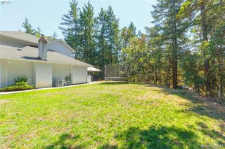 Photo 24: 4090 Saddleback Road in VICTORIA: Me Metchosin Single Family Detached for sale (Metchosin)  : MLS®# 416548