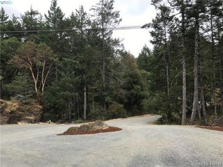 Photo 27: 4090 Saddleback Road in VICTORIA: Me Metchosin Single Family Detached for sale (Metchosin)  : MLS®# 416548